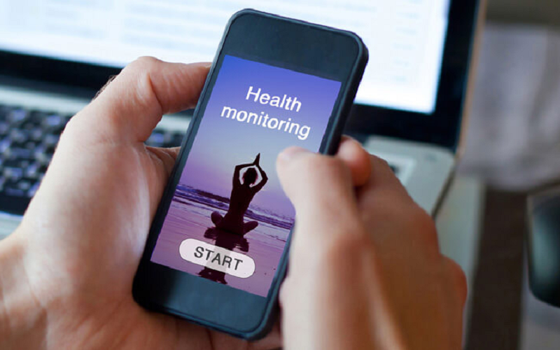 USING TECHNOLOGY TO IMPROVE MENTAL HEALTH