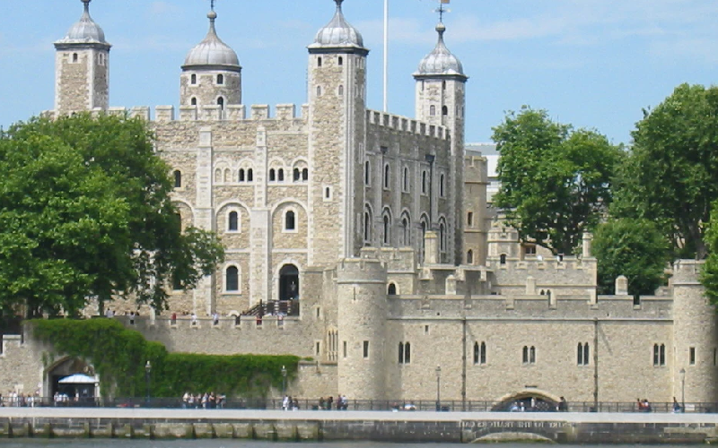 MAKE THE BEST OF YOUR LONDON, ENGLAND VACATION